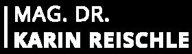 Karin Reischle Psychotherapie